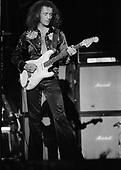 BLACKMORES RAINBOW, LIVE 1976, NEIL ZLOZOWER