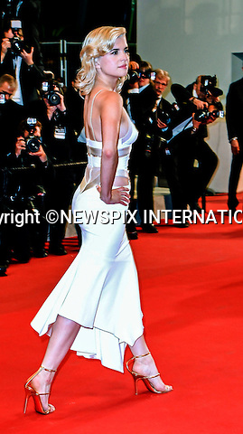 17.05.2015; Cannes France: CECILE CASSEL<br /> attends the &quot;Carol&quot; screening at the 68th Cannes Film Festival.<br /> Mandatory Credit Photo: &copy;Franck Castel/NEWSPIX INTERNATIONAL<br /> <br /> **ALL FEES PAYABLE TO: &quot;NEWSPIX INTERNATIONAL&quot;**<br /> <br /> PHOTO CREDIT MANDATORY!!: NEWSPIX INTERNATIONAL(Failure to credit will incur a surcharge of 100% of reproduction fees)<br /> <br /> IMMEDIATE CONFIRMATION OF USAGE REQUIRED:<br /> Newspix International, 31 Chinnery Hill, Bishop's Stortford, ENGLAND CM23 3PS<br /> Tel:+441279 324672  ; Fax: +441279656877<br /> Mobile:  0777568 1153<br /> e-mail: info@newspixinternational.co.uk