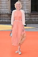 Joely Richardson at the Royal Academy of Arts Summer Exhibition Preview Party, London, UK. <br /> 07 June  2017<br /> Picture: Steve Vas/Featureflash/SilverHub 0208 004 5359 sales@silverhubmedia.com