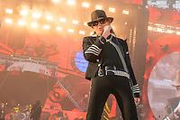 2015-07-10 Udo Lindenberg - HDI-Arena Hannover