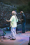 Mike Gordon & Trey Anastasio