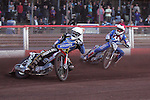 110520 LAKESIDE HAMMERS v KINGS LYNN STARS