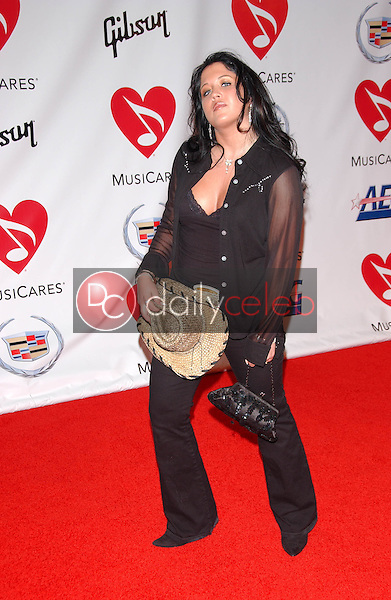 Shawn Mayer<br />at the 2006 MusiCares Person of the Year Gala. Los Angeles Convention Center, Los Angeles, CA 02-06-06<br />Dave Edwards/DailyCeleb.com 818-249-4998