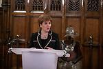 Scottish Government Consular Corps Reception 2019