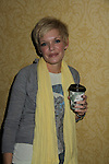 Young & Restless Maura West at the Soapstar Spectacular starring actors from OLTL, Y&R, B&B and ex ATWT & GL on November 20, 2010 at the Myrtle Beach Convention Center, Myrtle Beach, South Carolina. (Photo by Sue Coflin/Max Photos)