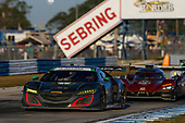 2018-03-17 IWSC Mobil 1 Twelve Hours of Sebring