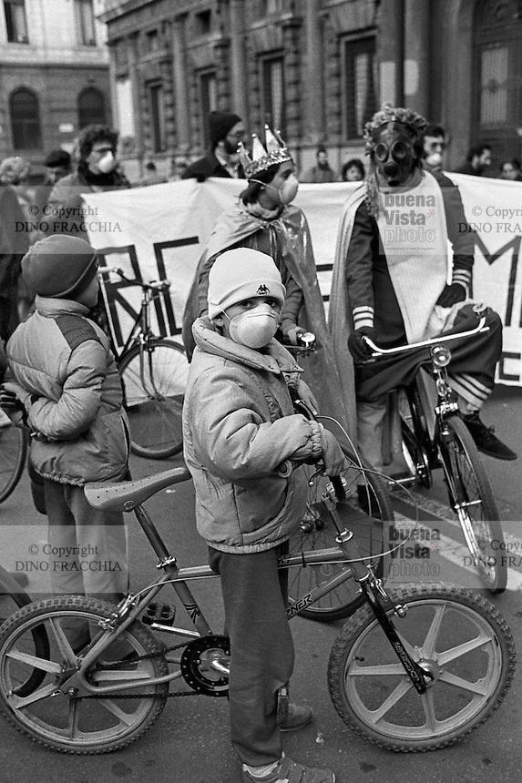 Anni80 127jpg Dino Fracchia Photojournalist Buenavista Photo