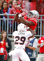 09.19.15 OSU vs Northern Illinois