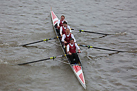 Crew: 172  Marlow  E 4+<br /> <br /> Veteran Fours Head 2018<br /> <br /> To purchase this photo, or to see pricing information for Prints and Downloads, click the blue 'Add to Cart' button at the top-right of the page.