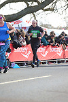 2020-03-08 Cambridge Half 104 SB Finish