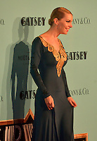 Red Carpet for Great Gatsby Premiere Fox Studios Sydeny