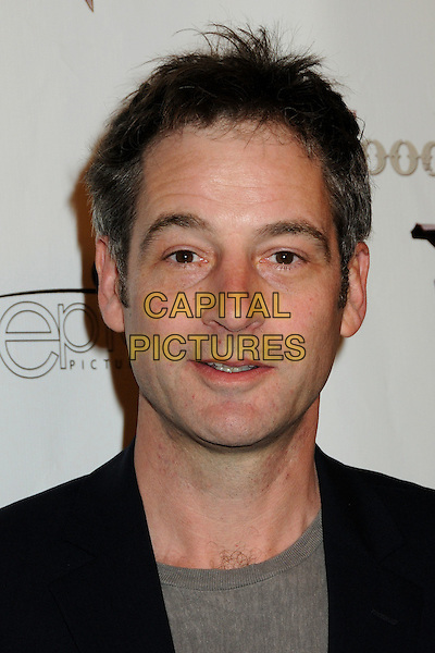 """JEREMY NORTHAM.""""Blood River"""" Los Angeles Premiere held at Mann's Egyptian Theater, Hollywood, California, USA..March 24th, 2009.headshot portrait .CAP/ADM/BP.©Byron Purvis/AdMedia/Capital Pictures."""