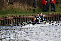 Crew: 4  NOV.2x  RGS Worcester  WRG-Murray<br /> <br /> Gloucester Spring Head 2017<br /> <br /> To purchase this photo, or to see pricing information for Prints and Downloads, click the blue 'Add to Cart' button at the top-right of the page.