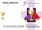 Alfredo, COMMUNION, KOMMUNION, KONFIRMATION, COMUNIÓN, paintings+++++,BRTOXX02339,#u#
