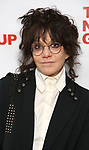 Amy Heckerling during the New Group Annual Gala at Tribeca Rooftop on March 11, 2019 in New York City.