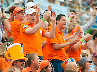 7-3-09,Argentina, Buenos Aires, Daviscup  Argentina-Netherlands,  Supporters