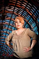 Photography by AJ ALEXANDER <br /> Photo by AJ ALEXANDER(c)<br /> Author/Owner AJ Alexander