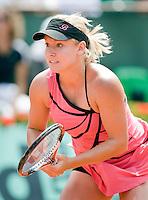 30-5-08, France,Paris, Tennis, Roland Garros, Mattek