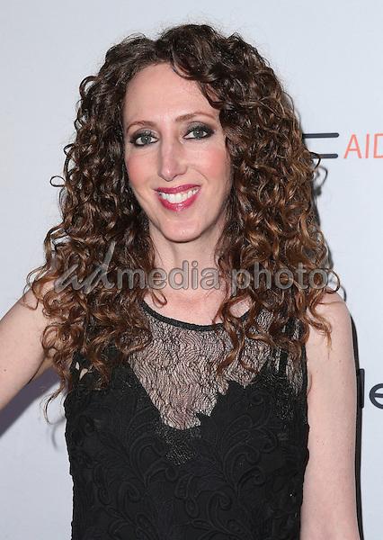 19 February 2017 - Hollywood, California - Jen Rade. 3rd Annual Hollywood Beauty Awards held at Avalon Hollywood. Photo Credit: AdMedia
