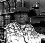 Vitaliy Kanevskiy - soviet and russian film director and screenwriter. | Виталий Евгеньевич Каневский - cоветский и российский режиссер и сценарист.