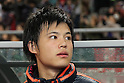 Ryo Miyaichi (JPN), .FEBRUARY 29, 2012 - Football / Soccer : 2014 FIFA World Cup Asian Qualifiers Third round Group C match between Japan 0-1 Uzbekistan at Toyota Stadium in Aichi, Japan. (Photo by Akihiro Sugimoto/AFLO SPORT) [1080]