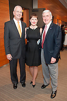 American Cancer Society President's Circle
