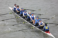 Crew: 175   Sons of the Thames   Mx.MasA-C.8+ (B)<br /> <br /> Veterans' Head of the River Race 2018<br /> <br /> To purchase this photo, or to see pricing information for Prints and Downloads, click the blue 'Add to Cart' button at the top-right of the page.