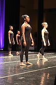 The Hyde Park School of Dance held its annual Spring Concert this past Saturday at King College Prep located at 4445 S. Drexel Blvd.<br /> <br /> 2620 &ndash; Megan Myrie performs during a student choreographed piece titled &ldquo;Wee&rdquo;.<br /> <br /> All rights to this photo are owned by Spencer Bibbs of Spencer Bibbs Photography and may only be used in any way shape or form, whole or in part with written permission by the owner of the photo, Spencer Bibbs.<br /> <br /> For all of your photography needs, please contact Spencer Bibbs at 773-895-4744. I can also be reached in the following ways:<br /> <br /> Website &ndash; www.spbdigitalconcepts.photoshelter.com<br /> <br /> Text - Text &ldquo;Spencer Bibbs&rdquo; to 72727<br /> <br /> Email &ndash; spencerbibbsphotography@yahoo.com