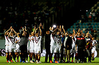 Futbol 2019 Sudamericano Sub 20 Chile vs Venezuela