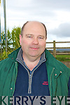 Mark Walsh Castleisland By-pass vox-pop