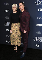 """MAY 30 FYC Event For FX's """"Fosse/Verdon"""""""