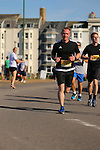 2016-09-11 Chestnut Tree 10k 04 AB