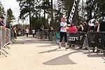 2013-04-06 AAT Bolt 21 SB Rem