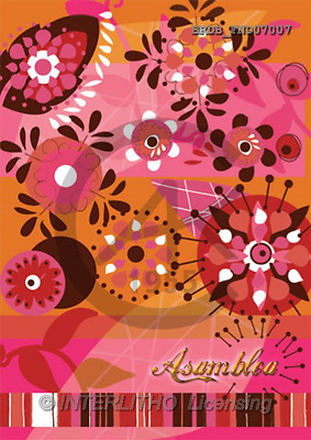 Daniela, MODERN, paintings(BRDBFND07007,#N#) cuadernos, illustrations, pinturas