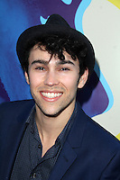 """Max Schneider<br /> at the """"Love & Mercy"""" Los Angeles Premiere, Academy of Motion Picture Arts & Sciences, Beverly Hills, CA 06-02-15<br /> David Edwards/Dailyceleb.com 818-249-4998"""