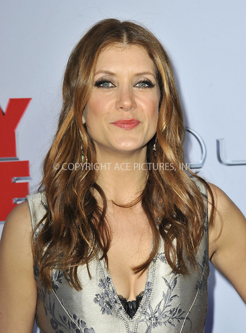 WWW.ACEPIXS.COM....April 11 2013, LA....Kate Walsh arriving at the 'Scary Movie 5' Los Angeles Premiere at ArcLight Cinemas Cinerama Dome on April 11, 2013 in Hollywood, California........By Line: Peter West/ACE Pictures......ACE Pictures, Inc...tel: 646 769 0430..Email: info@acepixs.com..www.acepixs.com