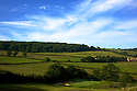 Tracy Park Golf & Country Hotel, Wick, Gloucestershire.<br /> <br /> ©Phil INGLIS