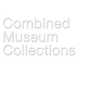 Collections Index