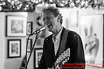 Martti Makkela - The Boot St Albans  2nd December 2015
