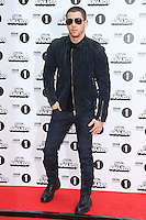 WWW.ACEPIXS.COM<br /> <br /> November 8 2015, London<br /> <br /> Nick Jonas arriving at the Radio 1 Teen Awards at Wembley Arena on November 8 2015 in London<br /> <br /> By Line: Famous/ACE Pictures<br /> <br /> <br /> ACE Pictures, Inc.<br /> tel: 646 769 0430<br /> Email: info@acepixs.com<br /> www.acepixs.com