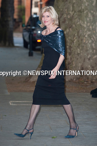 """SELINA SCOTT.King Constantine of Greece celebrated his 70th birthday with a party for 80 in London. Hosted by his son Pavlos, Crown Prince of Greece and attended by European Royalty, including The Queen (Elizabeth II), Queen Margrethe II of Denmark, Queen Sofía of Spain, Prince Andrew (Duke of York) and Princess Anne (The Princess Royal)_London_02/06/2010..Mandatory Credit Photo: ©DIAS-NEWSPIX INTERNATIONAL..**ALL FEES PAYABLE TO: """"NEWSPIX INTERNATIONAL""""**..IMMEDIATE CONFIRMATION OF USAGE REQUIRED:.Newspix International, 31 Chinnery Hill, Bishop's Stortford, ENGLAND CM23 3PS.Tel:+441279 324672  ; Fax: +441279656877.Mobile:  07775681153.e-mail: info@newspixinternational.co.uk"""