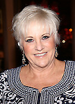 Lorna Luft previews her new show 'Lorna Luft celebrates Pride Week' at Feinsteins/54 Below on June 21, 2016 in New York City.