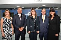 Nueva sucursal Banco del Progreso