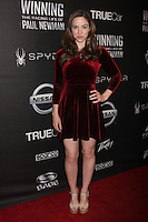 Brittany Curran<br />