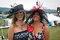 2012 Iroquois Steeplechase, Photo by Stacey Irvin