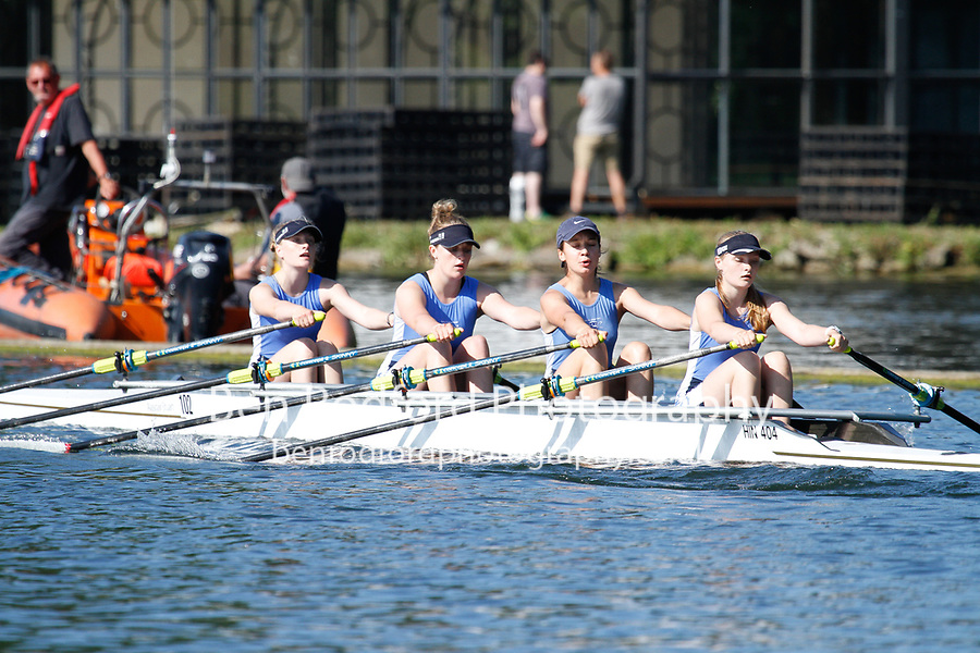 Race: 102 Event: J2x Time Trial<br />