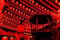 Chinese Lunar New Year in Kuala Lumpur