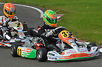 MSA Super One Round 7 Shennington