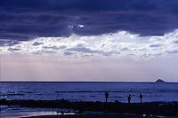 Mare.Sea...