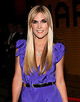 NEW YORK - SEPTEMBER 22:  Tinsley Mortimer attends the 10th annual New Yorkers for Children fall gala at Cipriani 42nd Street on September 22, 2009 in New York City.  (Photo by Donald Bowers)